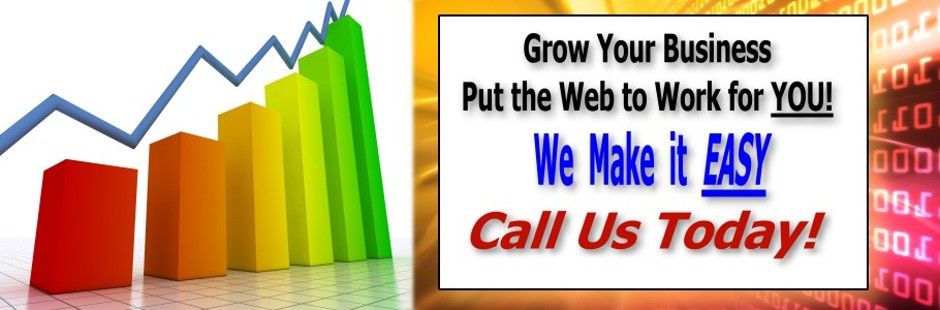 MD DC VA area Best Web Design